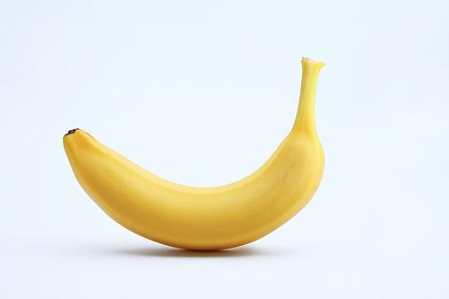 Banana「Banana」:スマホ壁紙(7)