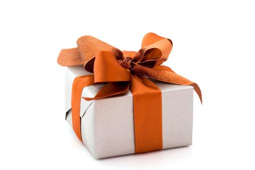 プレゼント「のご提示が必要です。」:スマホ壁紙(13)