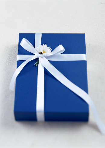 Wrapped「Present」:スマホ壁紙(5)