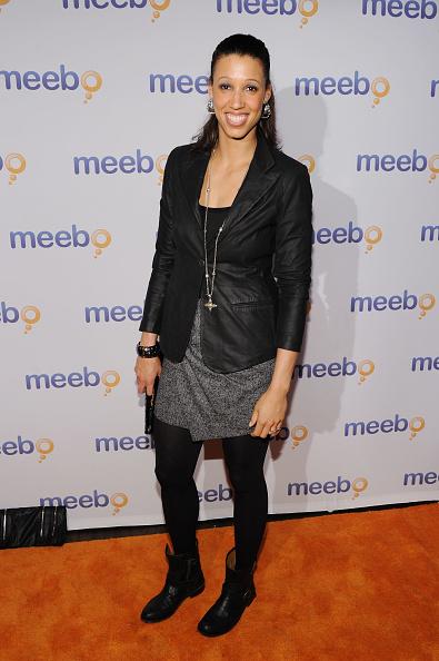 Hosiery「Meebo Celebrates its 5th Birthday in New York City」:写真・画像(13)[壁紙.com]