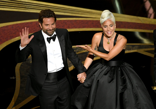 アカデミー賞「91st Annual Academy Awards - Show」:写真・画像(14)[壁紙.com]