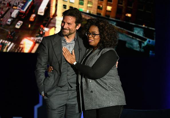 Oprah Winfrey「Oprah's SuperSoul Conversations」:写真・画像(19)[壁紙.com]