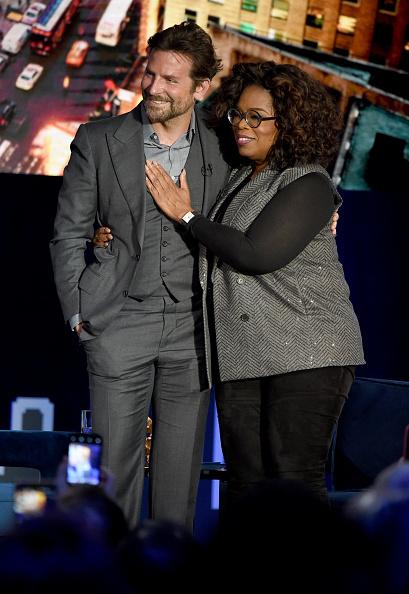 Oprah Winfrey「Oprah's SuperSoul Conversations」:写真・画像(3)[壁紙.com]