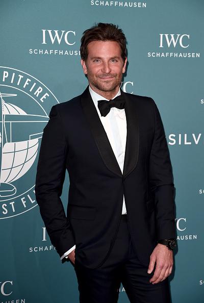 Bow Tie「IWC Schaffhausen at SIHH 2019 - Gala Red Carpet」:写真・画像(15)[壁紙.com]
