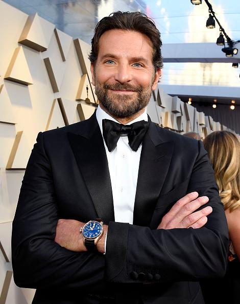 Shirt「91st Annual Academy Awards - Red Carpet」:写真・画像(3)[壁紙.com]