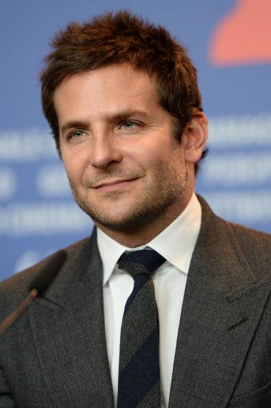 Ian Gavan「'American Hustle' Press Conference - 64th Berlinale International Film Festival」:写真・画像(1)[壁紙.com]
