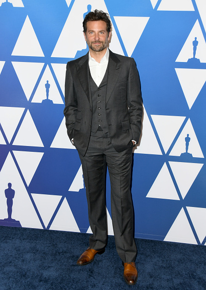 Nominee「91st Oscars Nominees Luncheon - Arrivals」:写真・画像(18)[壁紙.com]