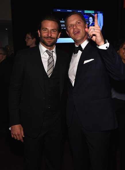 Larry Busacca「TIME 100 Gala, TIME's 100 Most Influential People In The World - Cocktails」:写真・画像(7)[壁紙.com]