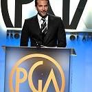 American producer Guild Awards壁紙の画像(壁紙.com)