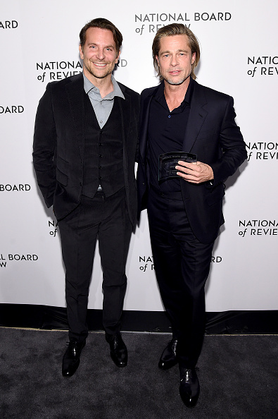 Annual Event「The National Board Of Review Annual Awards Gala - Inside」:写真・画像(14)[壁紙.com]