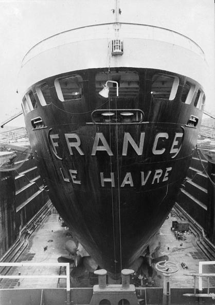 Nice - France「The France」:写真・画像(13)[壁紙.com]