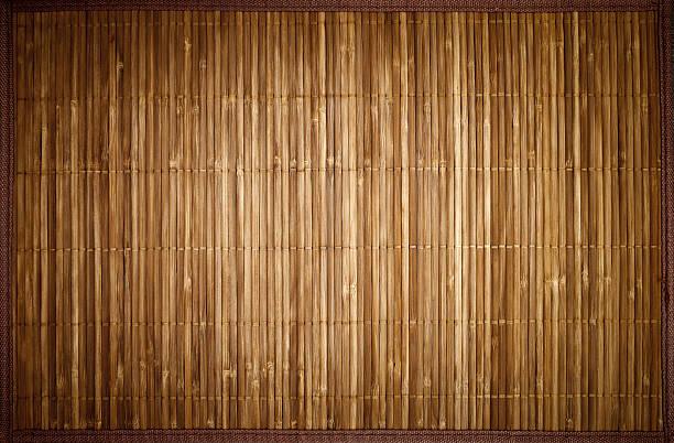 Natural bamboo texture background:スマホ壁紙(壁紙.com)