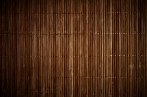 竹「天然の竹製のテクスチャ背景」:スマホ壁紙(19)