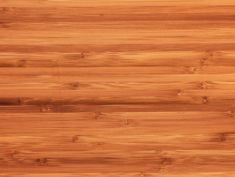 竹「天然の竹製のテクスチャ背景」:スマホ壁紙(16)