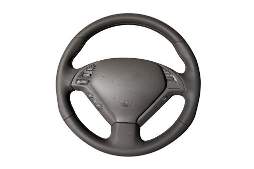 Push Button「Steering wheel」:スマホ壁紙(11)