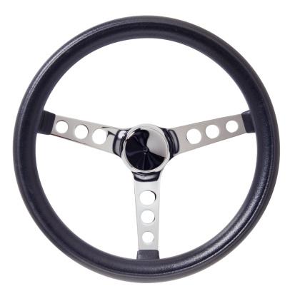 Steering Wheel「Steering Wheel」:スマホ壁紙(17)