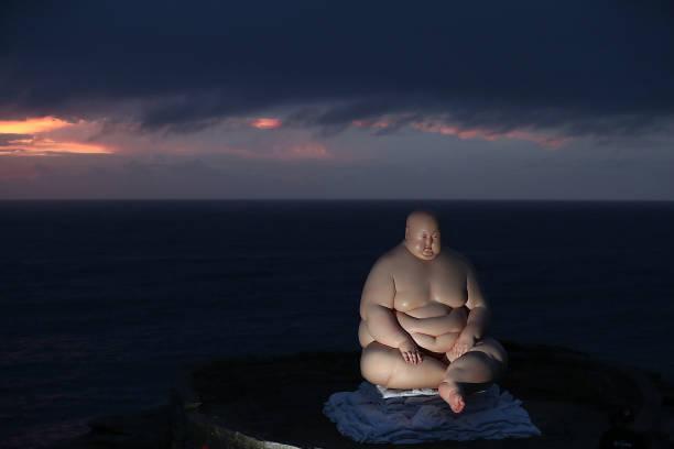 Sculpture By The Sea 2018 - Bondi:ニュース(壁紙.com)