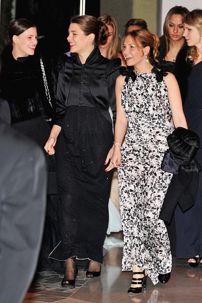 薔薇「2008 Monte Carlo Rose Ball 'Movida'」:写真・画像(16)[壁紙.com]