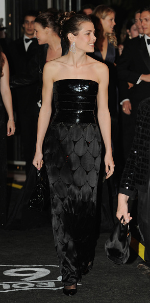 薔薇「2009 Monte Carlo Rose Ball」:写真・画像(9)[壁紙.com]