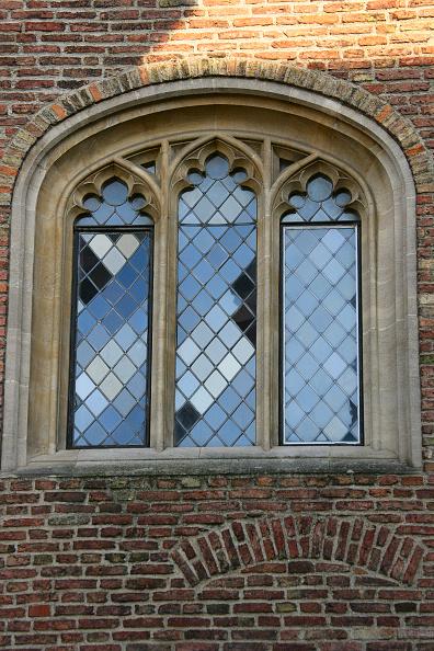 Full Frame「Old Window, Cambridge, UK」:写真・画像(11)[壁紙.com]