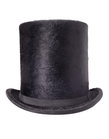シルクハット「Top Hat」:スマホ壁紙(2)