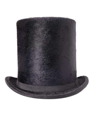Top Hat「Top Hat」:スマホ壁紙(18)