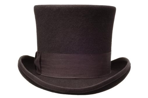 Top Hat「Top Hat」:スマホ壁紙(8)