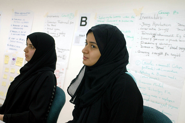 Whiteboard - Visual Aid「Jeddah Students」:写真・画像(13)[壁紙.com]