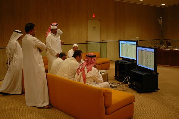 Jiddah「Jeddah Bank」:写真・画像(19)[壁紙.com]