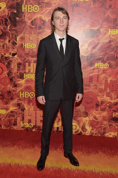 ポール・ダノ「HBO's Official 2015 Emmy After Party - Arrivals」:写真・画像(17)[壁紙.com]