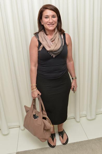 ヴァニティ・フェア「Vanity Fair Campaign Hollywood - Lancome And Clarisonic Beauty Luncheon And Spa Day Hosted By SunHee Grinnell」:写真・画像(17)[壁紙.com]