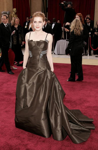 Amy Adams - Actress「78th Annual Academy Awards - Arrivals」:写真・画像(18)[壁紙.com]