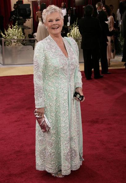 Gripping「78th Annual Academy Awards - Arrivals」:写真・画像(19)[壁紙.com]