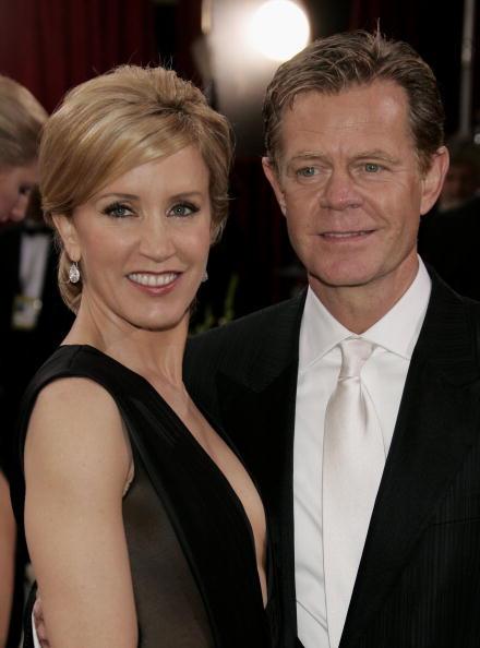 Hem「78th Annual Academy Awards - Arrivals」:写真・画像(18)[壁紙.com]