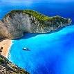 Ionian Sea壁紙の画像(壁紙.com)