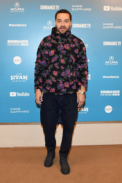 """Sundance Film Festival「2019 Sundance Film Festival - """"Selah And The Spades"""" Premiere」:写真・画像(11)[壁紙.com]"""