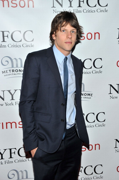 One Man Only「2010 New York Film Critics Circle Awards」:写真・画像(7)[壁紙.com]