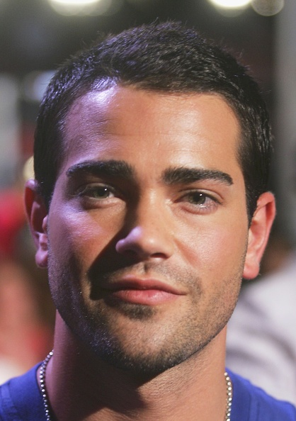 Cable Television「Nick Lachey, Jesse Metcalf, And Rihanna At MuchOnDemand」:写真・画像(19)[壁紙.com]