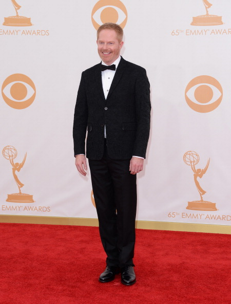 All People「65th Annual Primetime Emmy Awards - Arrivals」:写真・画像(10)[壁紙.com]