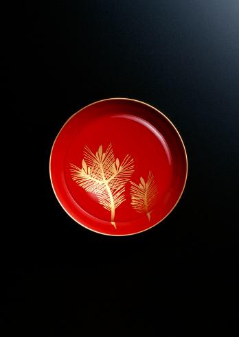 日本酒「Sake Cup」:スマホ壁紙(12)