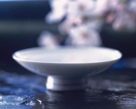 Sake「Sake cup」:スマホ壁紙(19)