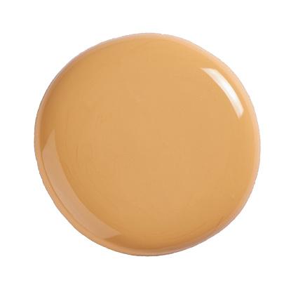 Moisturizer「A close up beauty image of a sample of foundation cream make up」:スマホ壁紙(10)