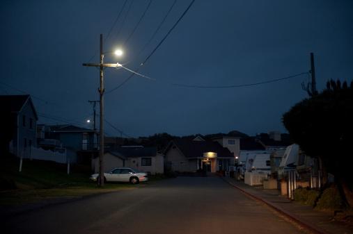 Moon「Dillon Beach」:スマホ壁紙(3)