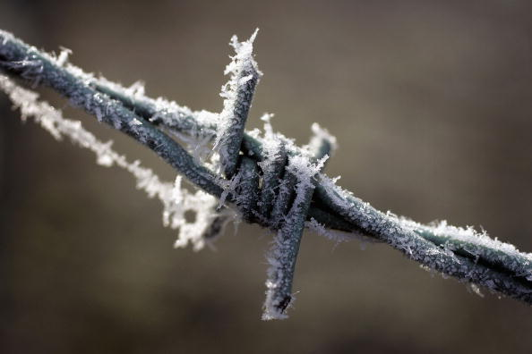 Metal「Cold Snap Sweeps Across England」:写真・画像(7)[壁紙.com]