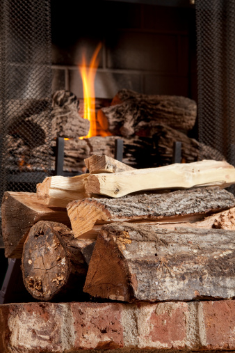 Inferno「Firewood and Fire」:スマホ壁紙(11)