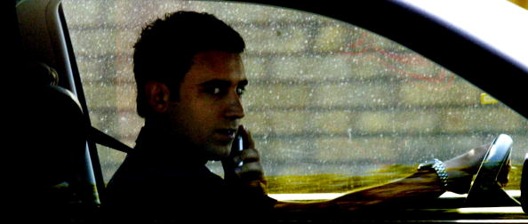 Mobile Phone「Drivers To Face Mobile Phone Ban In England」:写真・画像(2)[壁紙.com]