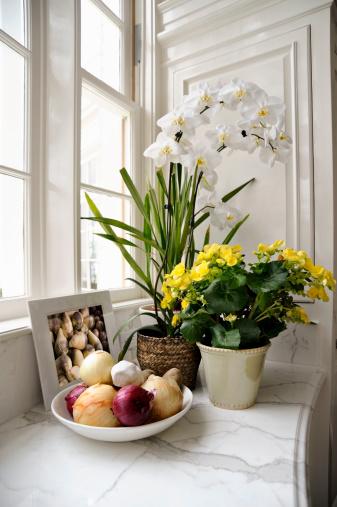 Sash Window「kitchen counter」:スマホ壁紙(12)