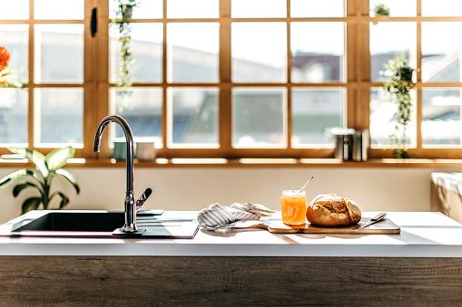 Lifestyles「Kitchen counter」:スマホ壁紙(15)