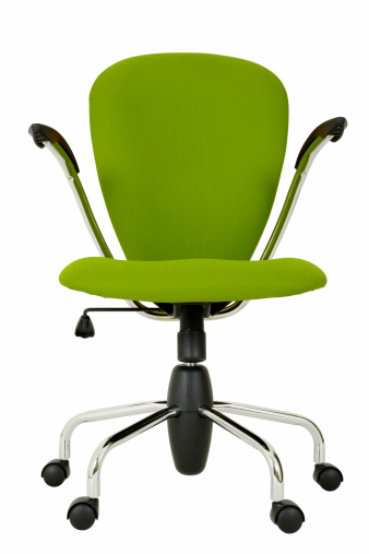 Funky「Trendy swivel chair」:スマホ壁紙(1)