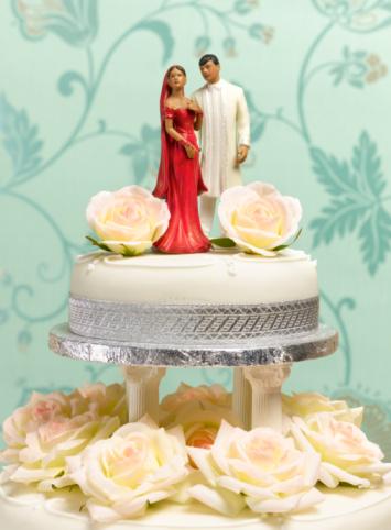 Married「Indian arranged wedding」:スマホ壁紙(8)